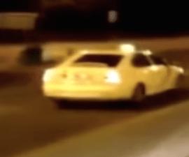kamikaze_taxi_
