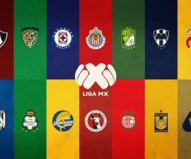 liga_mx_wallpaper_by_jbernardino-d9718v6