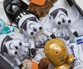 star-wars-bouquet-166926
