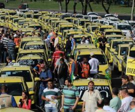 taxi brasil1