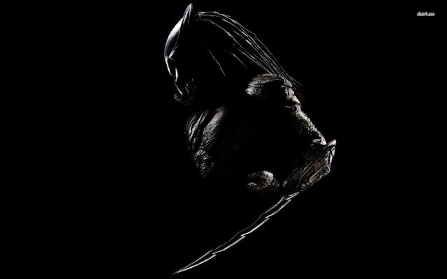 11764-predators-1680x1050-movie-wallpaper