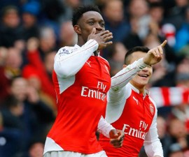 Danny-Welbeck-Goal-Arsenal