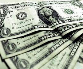 Devaluacion-Dolar