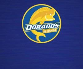 Dorados-de-Sinaloa