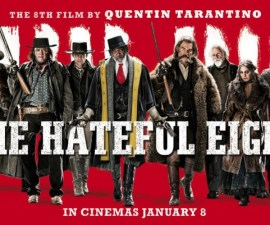 Hateful-Eight-Poster-2016-1
