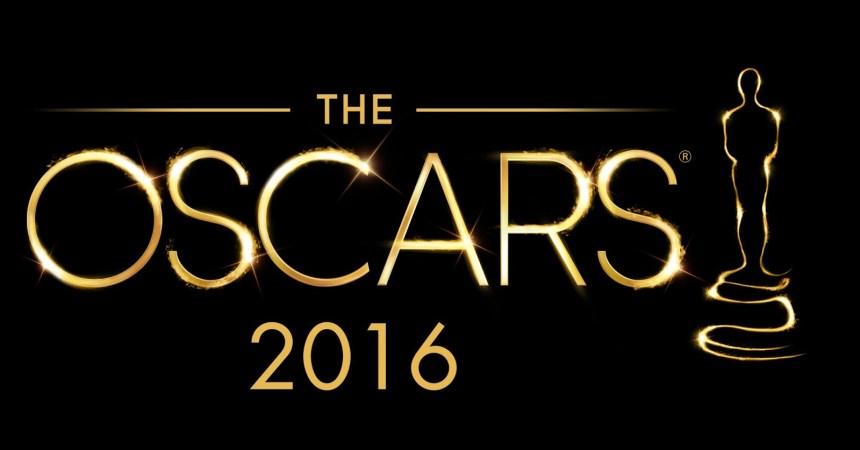 Oscar2016ganadores