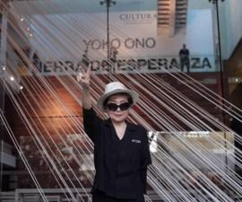 Yoko-Ono-Tierra-de-Esperanza