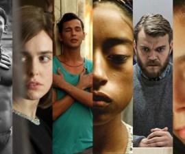 Nominados Mejor Película Extranjera Oscar 2016