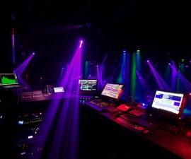 DJ vs Productor