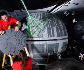 legoland-death-star--171307