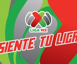 liga mx goles