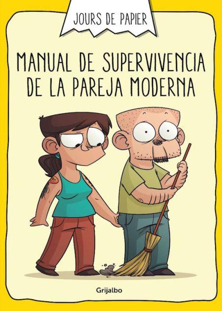 manualsupervivencia