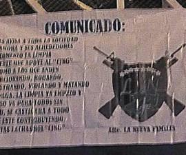 narco-manta