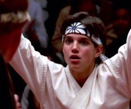 Karate-Kid-2