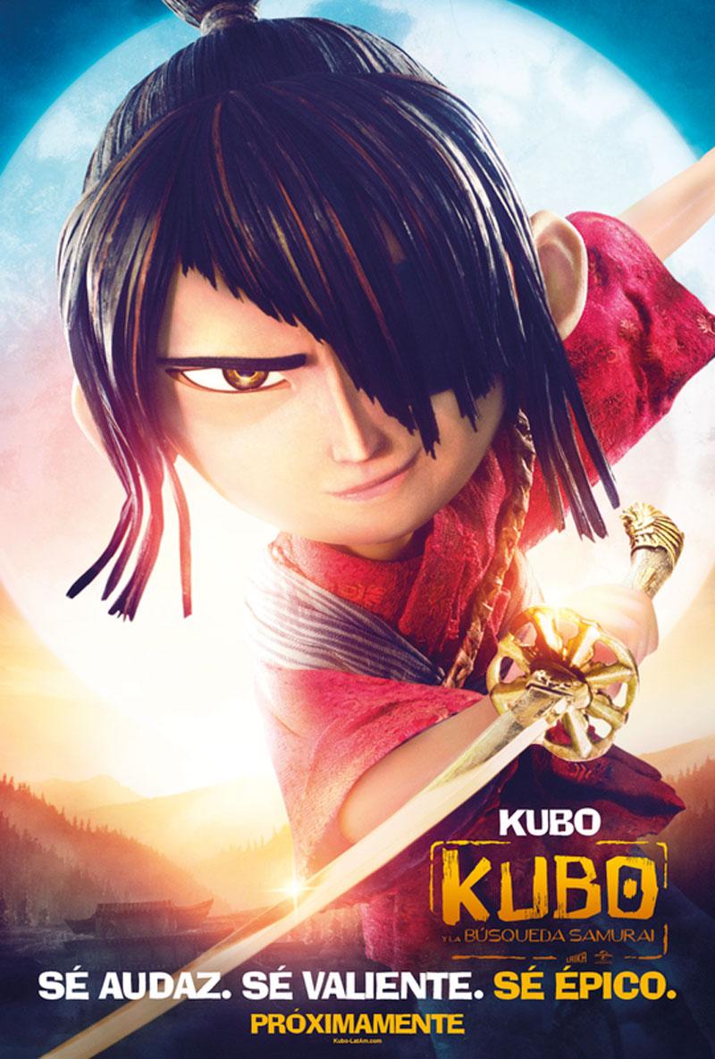 Kubo-y-la-busqueda-del-samurai-poster