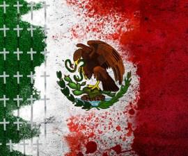 Mexico-Sangre