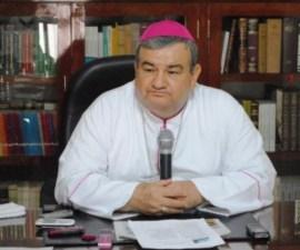 arzobispo acapulco1