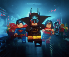 batmanlego_mov2