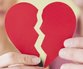 breakup (1)