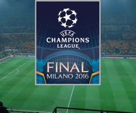 champions league 2016 final tickets