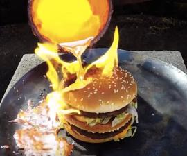 cobre_liquido_hamburguesa_