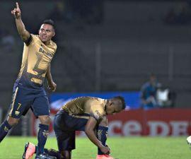 cortes gol liga mx