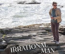 irrationalman_5
