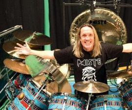 nickomcbrain
