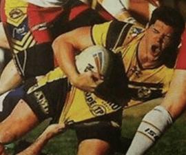 pene rugby cirugia