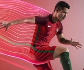 portugal-euro-2016-home-kit_4