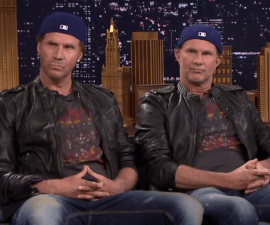 will-ferrell chad-smith
