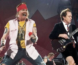 Axl-Rose-ACDC