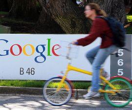 Google-Maps-bicicleta