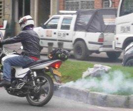 Motos-Hoy-No-Circula