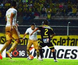 Pumas-Copa-Libertadores