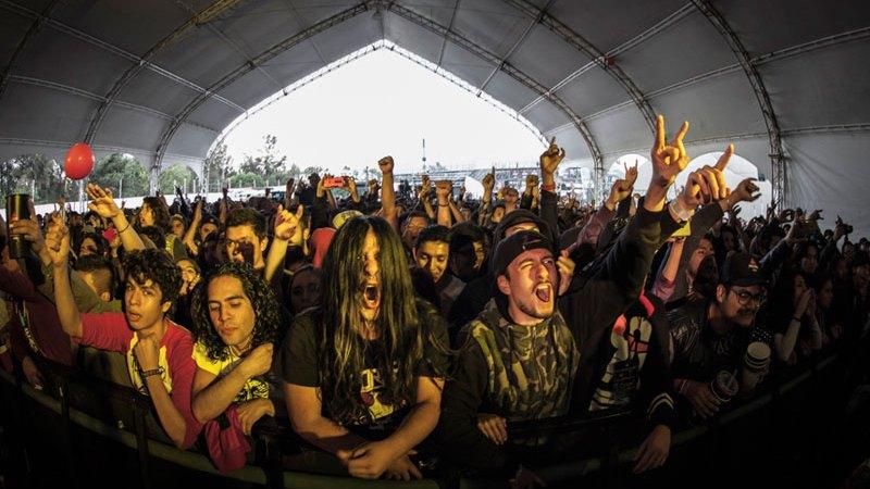 Vive-Latino-2016-publico-6