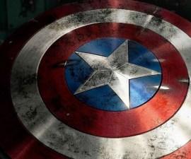 captain-america-escudo