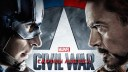 civil_war_principal_ps