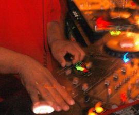festival-musica-electronica