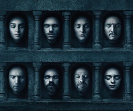 game-of-thrones-cuestionario