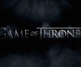 gane_of_thrones_dd
