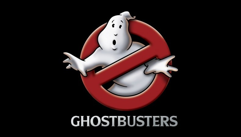 ghostbusters7