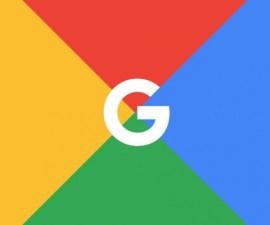 google-logo-nuevo-1