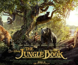 junglebook_1