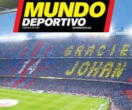 periodico barca real madrid 10