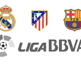 real madrid atletico barcelona j35
