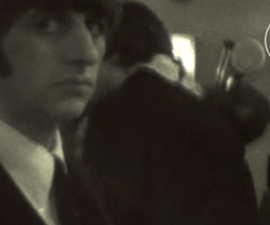 video_inedito_the_beatles_