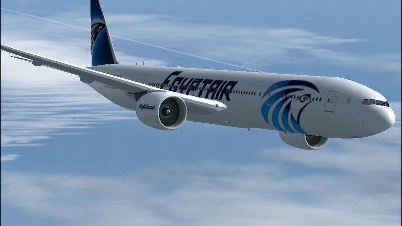 Avion-EgyptAir-2-
