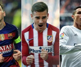 Barcelona-Atletico-Real-Madrid-Liga