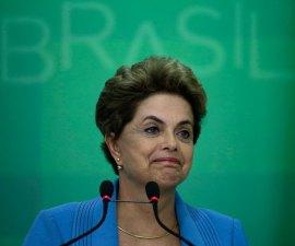 Dilma-Rouseff-Impeachment